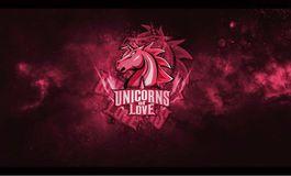 Unicorns of Love acquire Move, Exileh, and Veritas