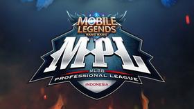 Mobile Legends: Bang Bang Professional League Indonesia Season 4