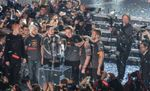 A look at fnatic and their recent dominance in relation to MLG Columbus