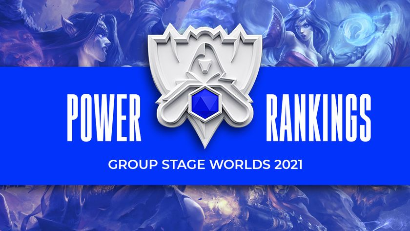worlds 2021 group stage