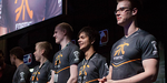 Star Series VIII top 4 decided; Fnatic barely made it through