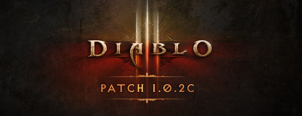 diablo-patch.jpg