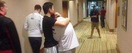 Liquid eliminated, LGD moving on to face Cloud9