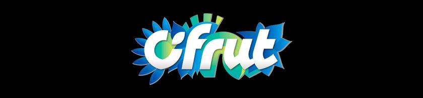Cifrut logo