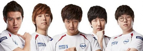 MVP.March: 'We were rooting for Team Liquid since they beat us'