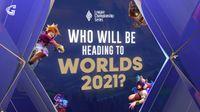lcs championship 2021