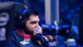 Virtus Pro announces partial roster update