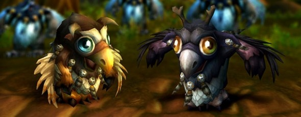 World-of-Warcraft-charity-pets-590x230.j