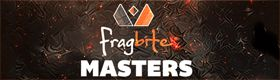 Fragbite Masters CS:GO Season 3