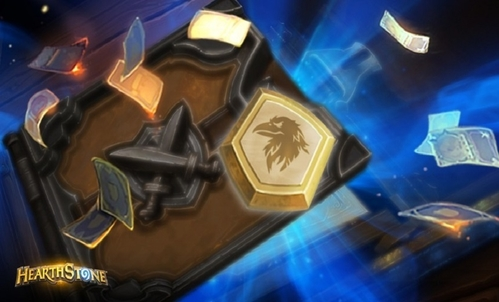 GosuGamers eSports News - New balance changes coming after HCT Playoffs