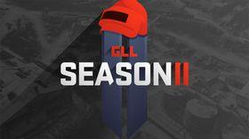 Global Loot League (GGL) Season 2