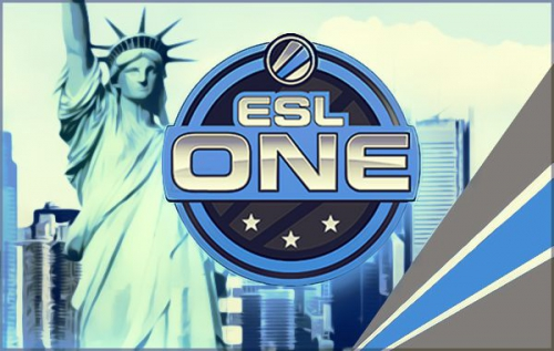 Player Watch - Key players to attend ESL One