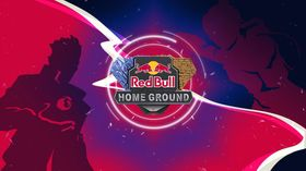 Red Bull Home Ground is hosting a Valorant Invitational