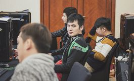 iceiceice's AMA: Black^ is out of VG