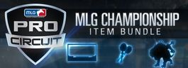 MLG reaches $75,000 prizepool, bundle paying off