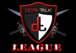 Steelseries DotaTalk League