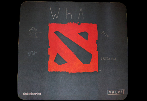 steelseries-mousepads-2-wha.jpg