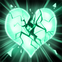Heartstopper_Aura_icon.png