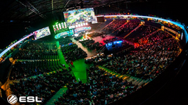 ESL One Hamburg 2019 lowdown