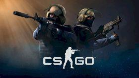 CSGO Generic headline