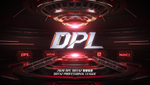 DPL Returns For It's Seventh Edition