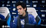 Evil Geniuses fall just shy of claiming any DPC points at ESL One Katowice 2018