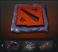 Dota2EarlyAccess.jpg
