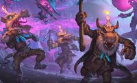 Zechs Files: The Cost of Hearthstone is Too Damn High