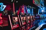 NA LCS Semi-Final Recap: Team Liquid vs. Counter Logic Gaming