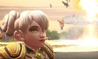 Still new to Chromie? It's time to fix that