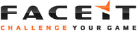 FACEIT League is back with $50,000 prize pool and LAN finals
