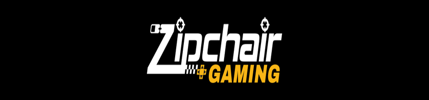 Zipchair logo