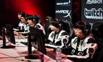 Vici Gaming prevail to take on Team Liquid in Grand Finals of Dota Pit Minor
