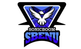 SBENU acquires Lehends