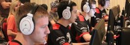 Roster Changes hit iBUYPOWER