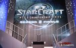 WCS Season 2: Foreigners triumph at last