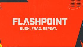 FLASHPOINT 2020