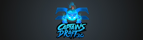 GosuGamers eSports Events - DC Captains Draft 3.0