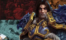 Varian's quick match categorization is causing headaches