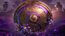 Talent and Prize Pool distribution for TI9 and why you should care