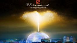 The International 10 prize pool $31 million