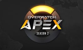 Get hyped for OGN APEX Season 2 with the now-announced groups