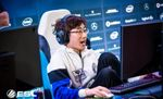 China on top in groups at ESL One Hamburg 2018