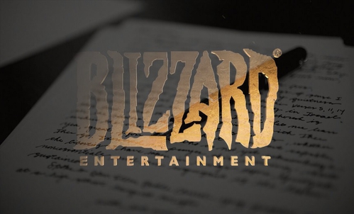 Dear Blizzard: A Letter on Observation