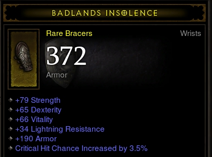 cyclone-bracers.png
