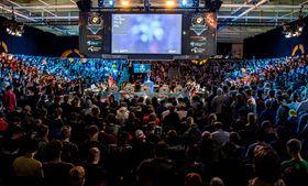 Certain Swedish high schools add 3 hours of eSports classes a week