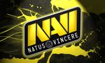 "Natus Vincere on the European scene: ""It's getting worse and worse."""