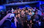 compLexity Gaming:  The journey at ESL One Manila