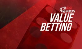 ValueBet open beta and a final farewell to ItemBet