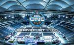 ESL One Frankfurt - The Seeding Bracket
